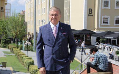 """TSSD Başkanı Dr. Mustafa Aydın :""""Sigara içen, içmeyenden daha fazla sigorta primi ödemeli!"""""""