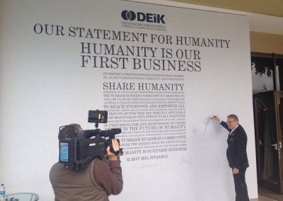 DEIK - Humanity is our first BUSINESS 21.05.2016.jpg 2