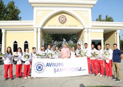 KARATE AVRUPA SAMPIYONU - 07.07 (5)