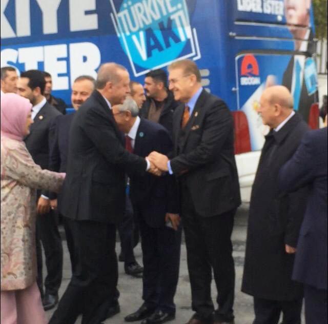 """""""BU TİP KURUMLARA ÇOK İHTİYAÇ VAR"""""""