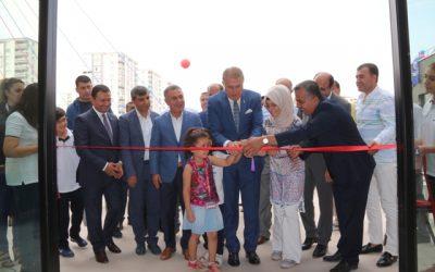 Diyarbakır-BİL-OKULU-AÇILIޞ-18.09.2017-400x250