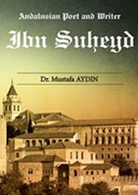 http://mustafaaydin.com/wp-content/uploads/2020/01/ibn_shy_parca_2-kapak.jpg