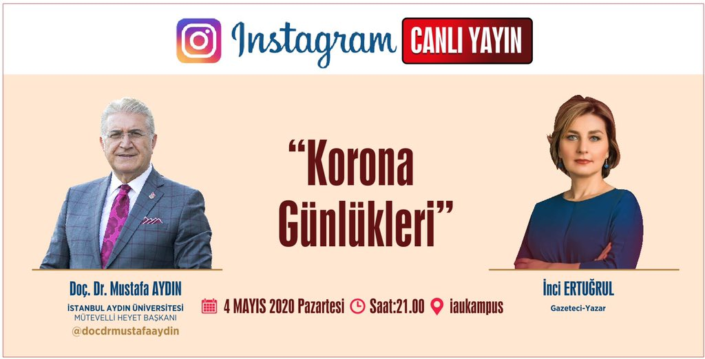 https://mustafaaydin.com/wp-content/uploads/2020/06/İNCİ.jpg