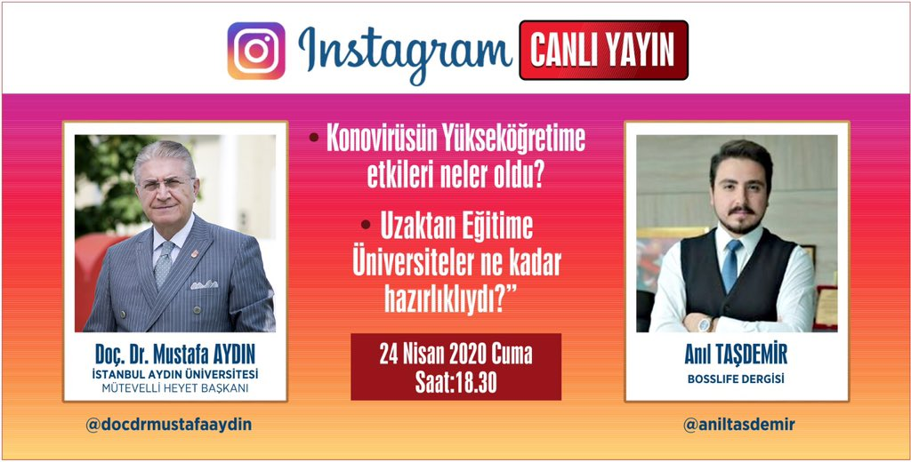 https://mustafaaydin.com/wp-content/uploads/2020/06/BOOS-LİFE.jpg