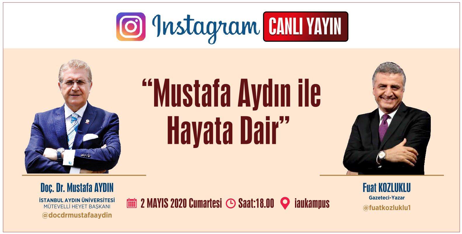 http://mustafaaydin.com/wp-content/uploads/2020/06/FUAT-KOZLUKLU.jpg