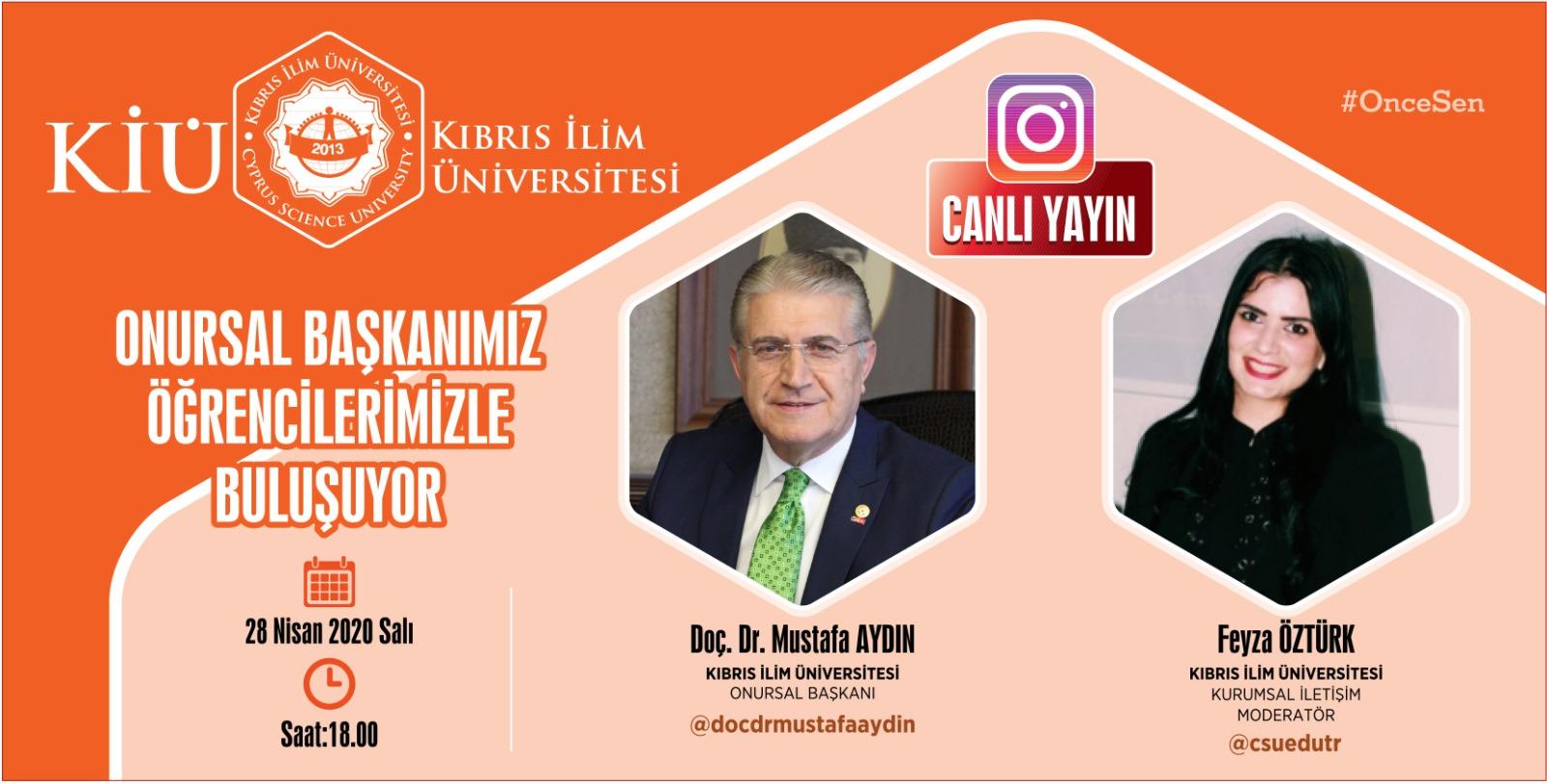 https://mustafaaydin.com/wp-content/uploads/2020/06/KİÜ-CANLI-YAYIN.jpg