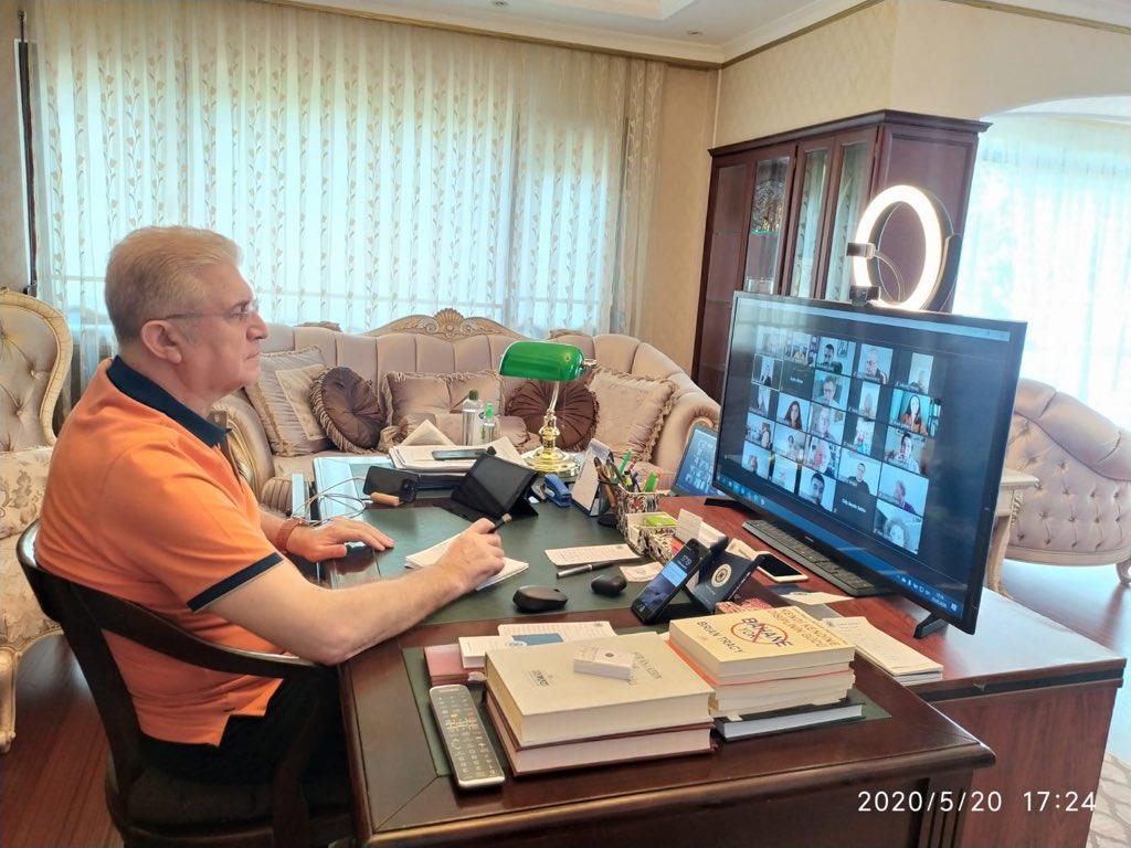 http://mustafaaydin.com/wp-content/uploads/2020/06/LİSANS.jpg