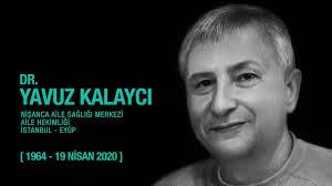 http://mustafaaydin.com/wp-content/uploads/2020/06/YAVUZ-KALAYCI.jpg