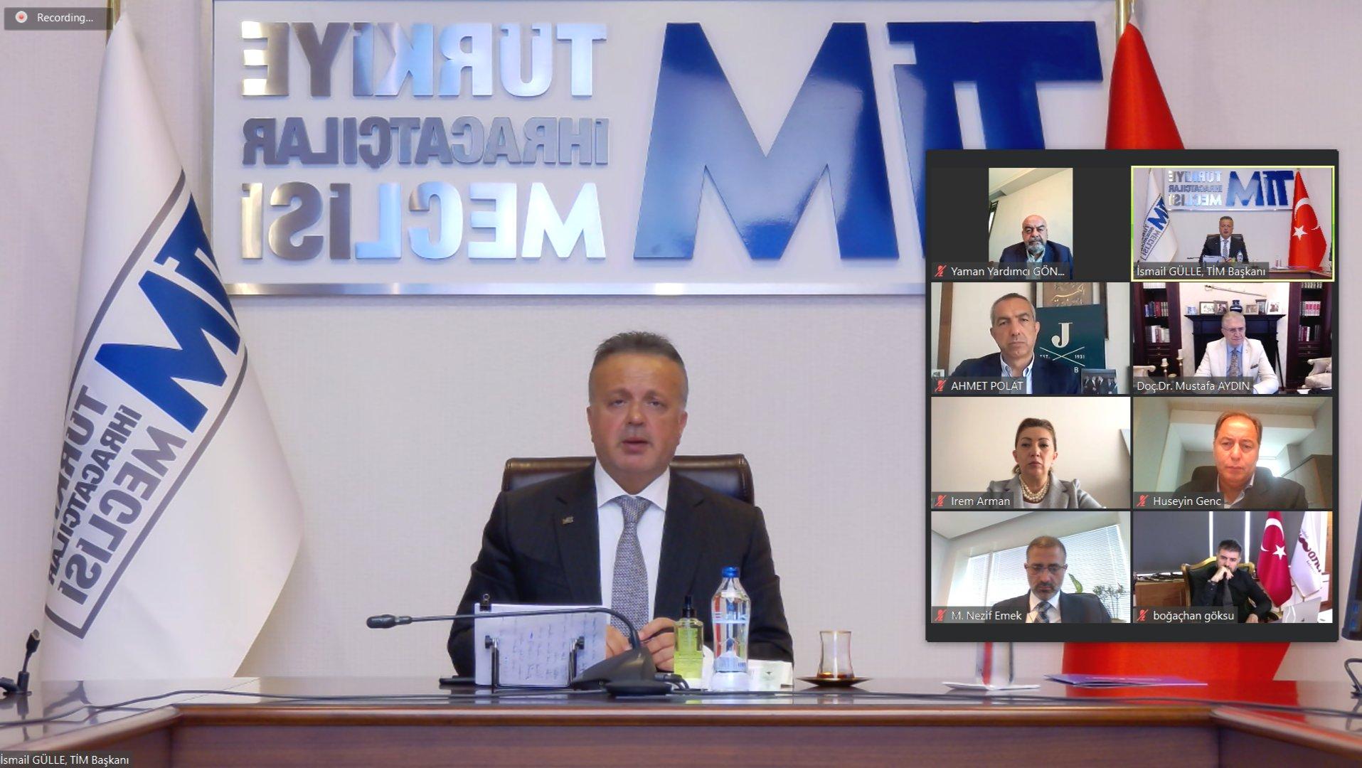 http://mustafaaydin.com/wp-content/uploads/2020/07/İSMAİL-GÜLLE.jpg