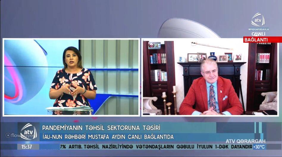 http://mustafaaydin.com/wp-content/uploads/2020/07/KARARGAH.jpg