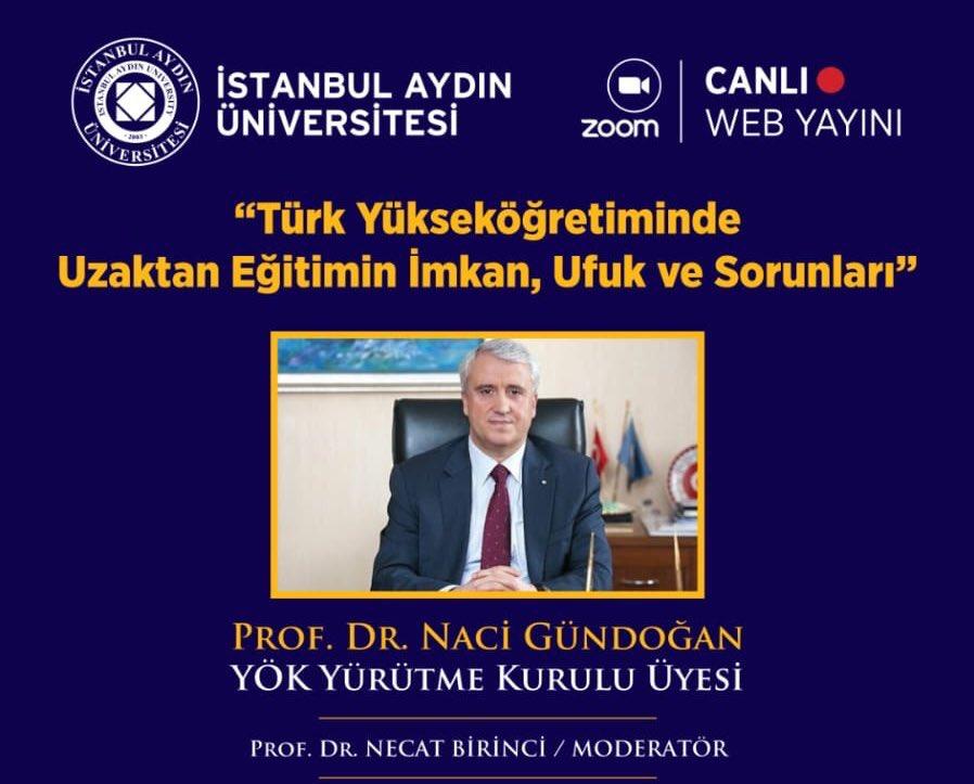 https://mustafaaydin.com/wp-content/uploads/2020/09/AYDIN-DÜŞÜNCE.jpg