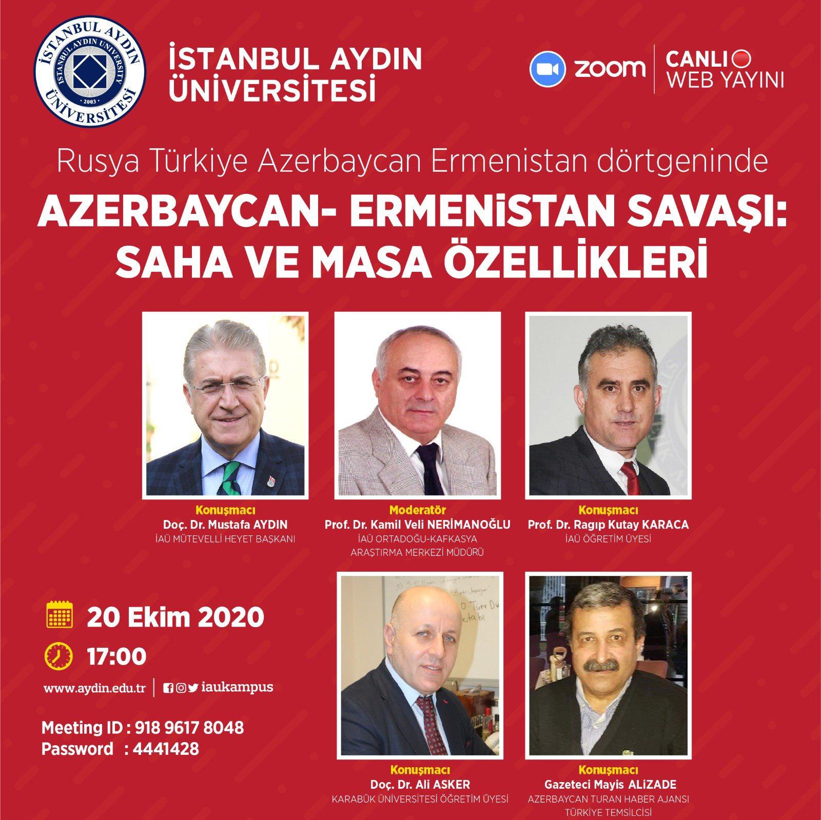 https://mustafaaydin.com/wp-content/uploads/2020/10/azerbaycan.jpg