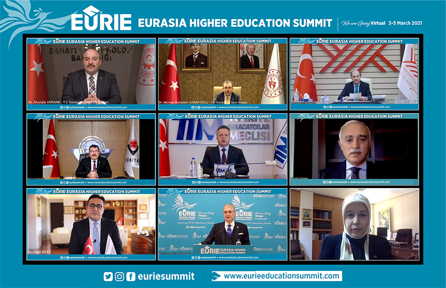 https://mustafaaydin.com/wp-content/uploads/2021/03/EURIE-HABER-kk.jpg